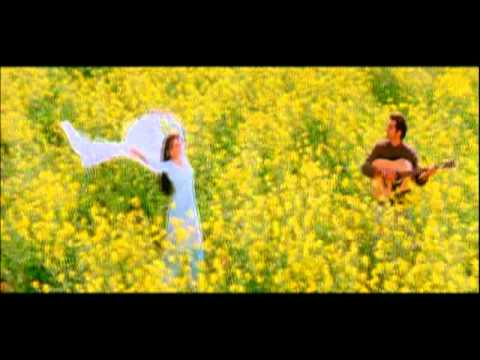 Aaja O Yaara [Full Song] Hawayein