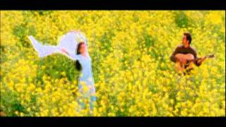 Aaja O Yaara [Full Song] Hawayein