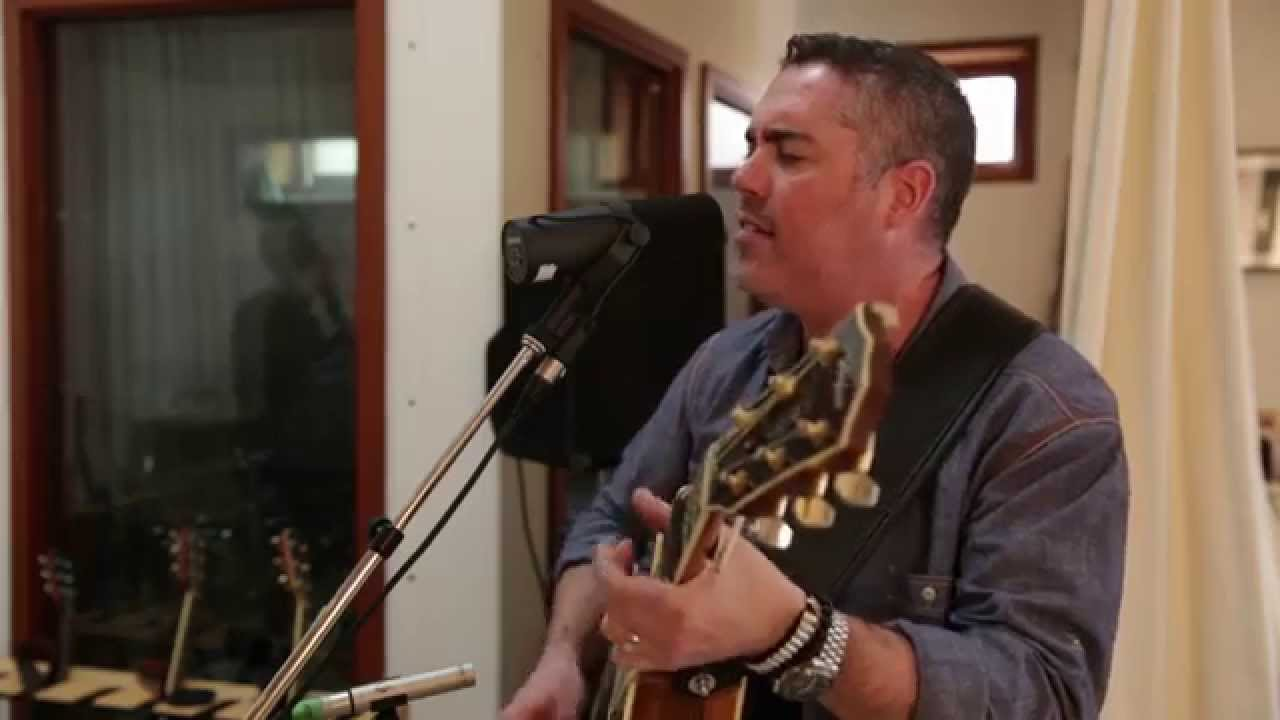 Barenaked Ladies In Studio Recording Odds Are Acoustic Youtube