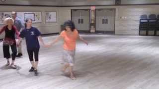 az messianic dancers practice teaching come let s go up to the mountain