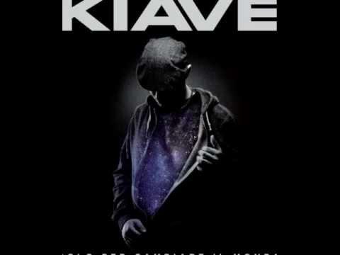 Kiave - Stato d'emergenza (Prod Main Loop)