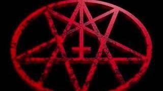 Black Sabbath I