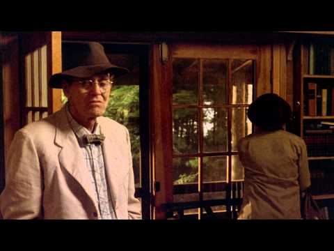 On Golden Pond is listed (or ranked) 7 on the list The Best Henry Fonda Movies