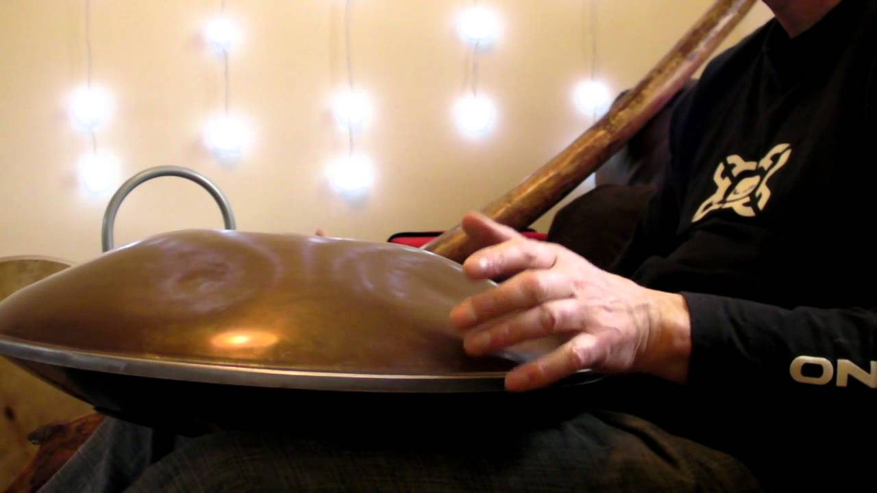 sunpan lullaby for a little lady gypsy g handpan  youtube - sunpan lullaby for a little lady gypsy g handpan