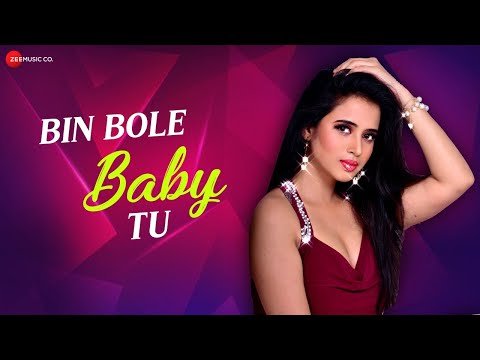 Bin Bole Baby Tu - Official Music Video | Jonita Gandhi | Parry G | Ronnie | Arvind K | Jitendra V