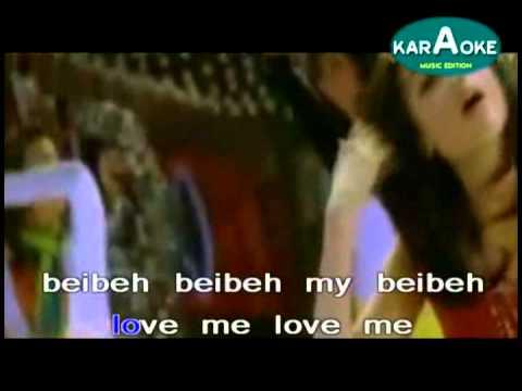 Cinta Laura - You Say Aku