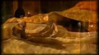"""MARGENTA: Династия Посвященных 3 - """"Клеопатра"""" (вокал - Ю. Зубковская) 3"""