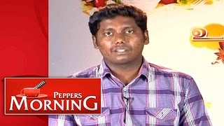 Vethalai or Betel leaf Medical Benefits – Unavum Gunamum 16-09-2016 – Peppers TV Show