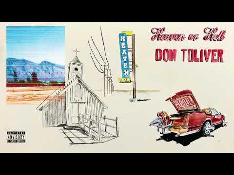 Don Toliver – Spaceship ft. Sheck Wes