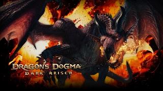 Dragon s Dogma Dark Arisen - 2