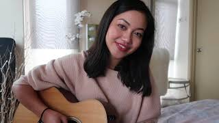 Video Surat Cinta Untuk Starla - Virgoun (Cover by Daiyan Trisha) download MP3, 3GP, MP4, WEBM, AVI, FLV Maret 2018