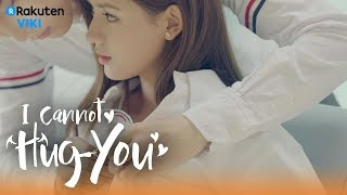 Video I Cannot Hug You - EP20 | Button Your Shirt For You [Eng Sub] download MP3, 3GP, MP4, WEBM, AVI, FLV Maret 2018