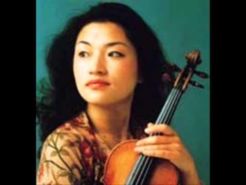 Tchaikovsky Violin Concerto in D major op.35