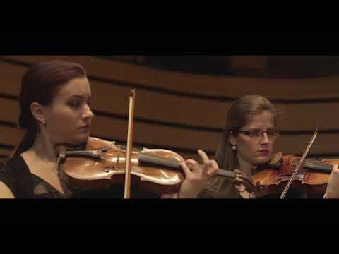 MÁV Szimfonikus Zenekar 20190207-Szűcs Máté Kelemen Barnabás Christoph Campestrini
