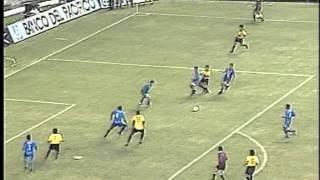 CLASICO DEL RECUERDO 1997