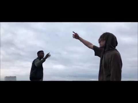 Logic - 1-800-273-8255 ft. Alessia Cara, Khalid