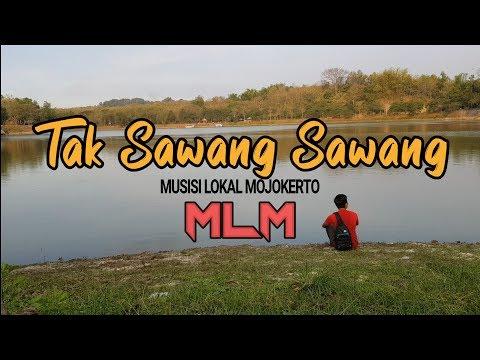 tak-sawang-sawang---mlm-(musisi-lokal-mojokerto)-video-lirik