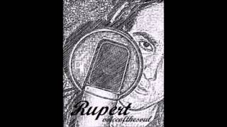 Alexandra Burke Hallelujah Italiano Cover Roberto Di Laura