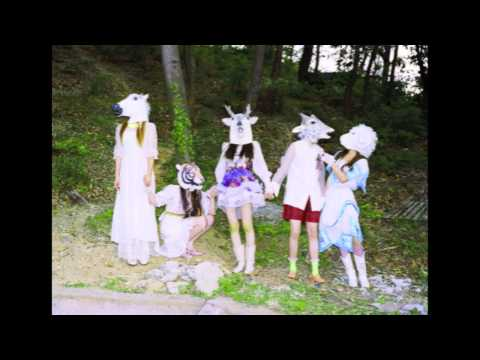 F(x) - Electric Shock MP3 Download