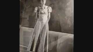 Maxine Sullivan - Night and Day (1938)