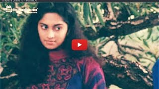 Aniyathipravu (1997) Super Hit Movie Stories