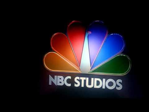 NBC Studios/NBC Universal Television Distribution (2003/2006)