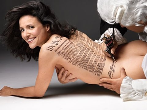 best of the best sexi tatto celebrity - youtube