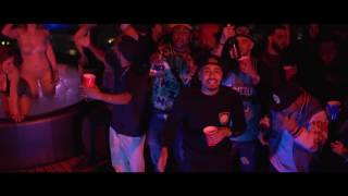 Terell Safadi - Day Ones (prod. Dj Mustard)  (official Music Video)