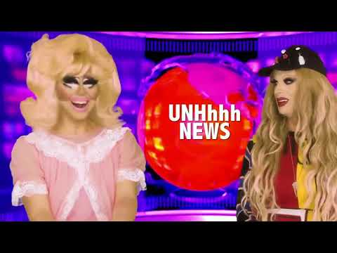 all beginnings of UNHhhh in herstory - 40 minutes of biological women