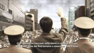 Homefront- storia futura -XBOX (Italian)(18 Pegi)_720p30_ST.wmv