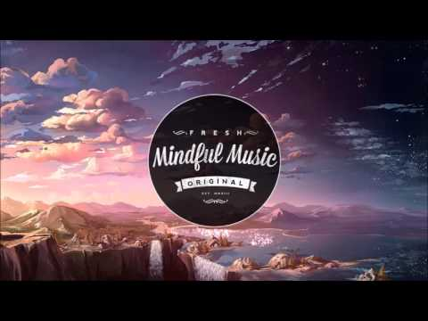 Ta-ku - American Girl (feat. Wafia) [HD]