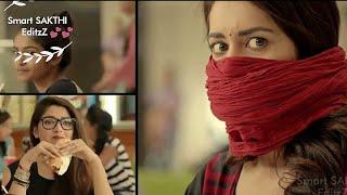 whatsapp status video love song Love status l Tamil whatsapp tamil romantic whatsapp songs