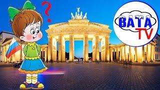 Кто изнасиловал берлинскую девочку, или Путин, спаси Германию!(Была ли на самом деле та русская девочка, которую изнасиловали мигранты, или не было ее – это на самом деле..., 2016-01-22T06:00:01.000Z)