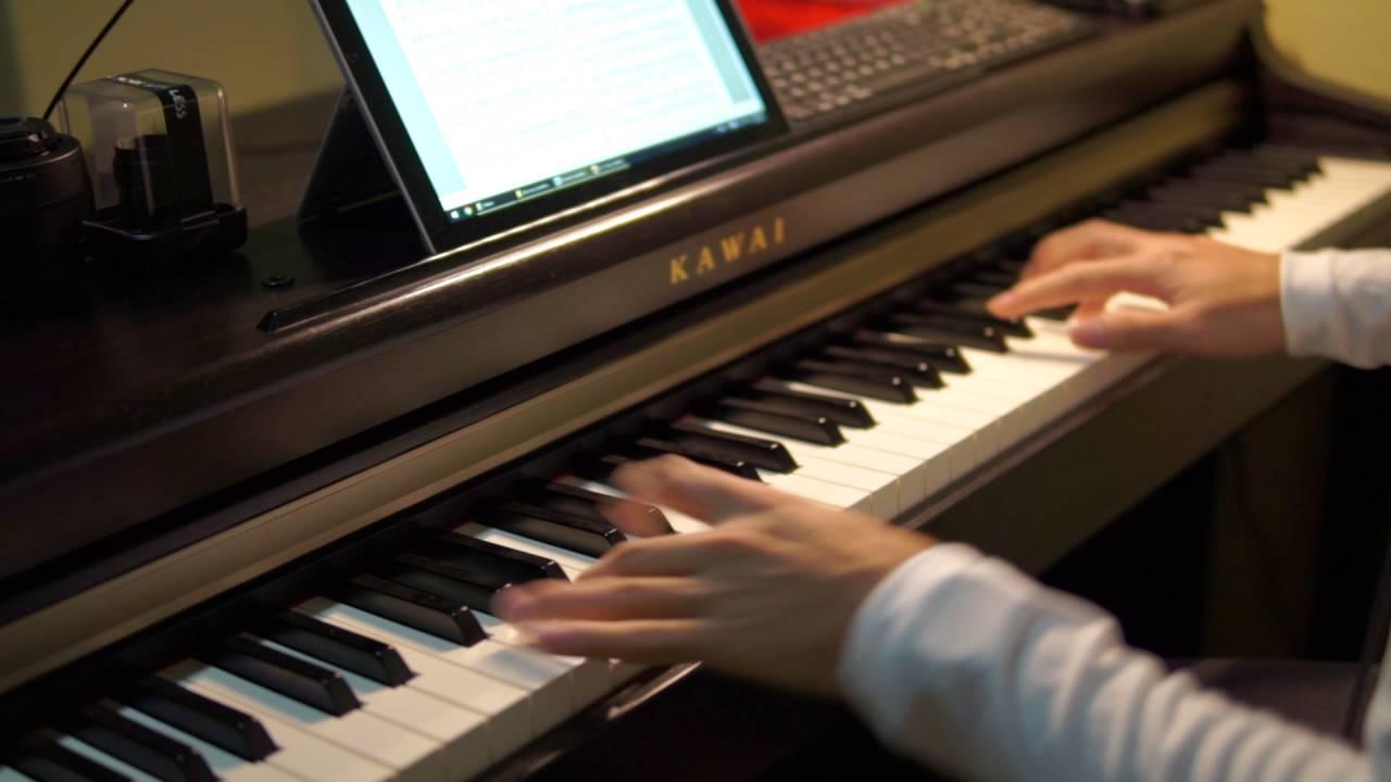 dandelions-promise-piano-w-sheet-vangakuz