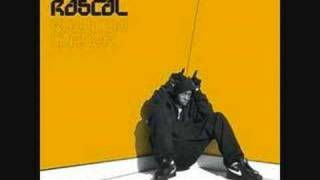 Watch Dizzee Rascal Vexed video