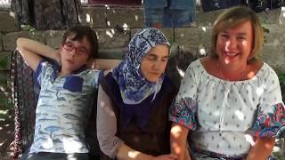 Путешествия по Турции #5: как живут в турецком селе - часть вторая
