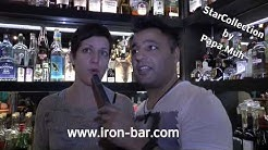 IRON BAR Köln -  Interview