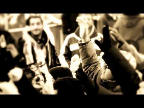 Stor feat.Danjah - Shoo (Prod. Masse)