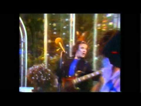 The Kinks - Father Christmas 1977