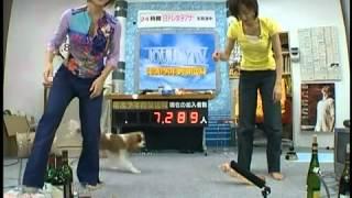 【高画質】日テレ女子アナ西尾由佳理のおっぱい 西尾由佳理 検索動画 12