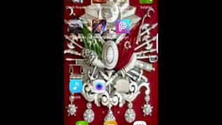 Android Telefona Root Atma 2017 Güncel