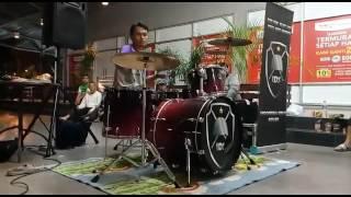 Boomerang-Aurora