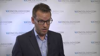 Cancer care: the need for a cost-effective approach
