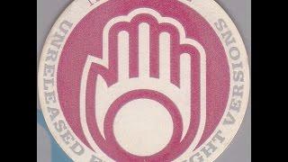 Yello ~ Dr Van Steiner -- feat. Rush Winters (Cosmic Baby Mix)