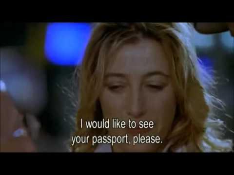 Tickets (2005)