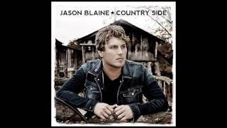 Jason Blaine We Were That Song Audio
