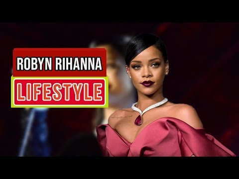 Rihanna Biography- Height, Weight, Age,Family , Affairs, Net Worth & More | CB Facts