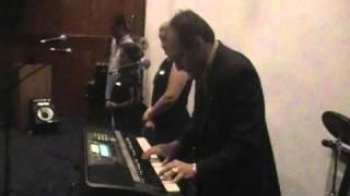 brasileirinho instrumental/ musica alegre chorinho animado pop - 8 liked - 5.169 views - 17fev2018