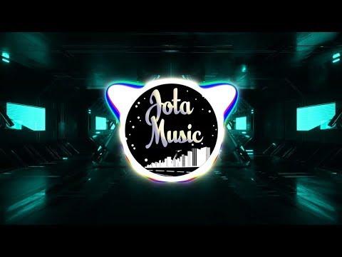 [Melbourne Bounce]  P3TE - Hail   | ♫ Copyright Free Music ♫ |