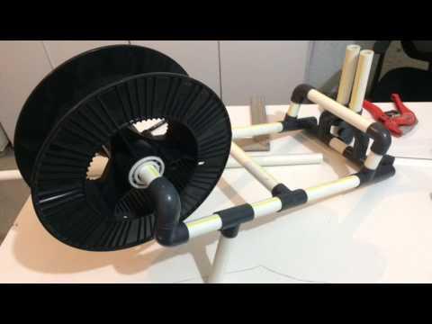 süper balık tutma makinesi nasıl yapılır hep birlikte izleyelim ,çapari yapımı